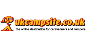 uk campsite reviews
